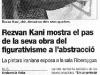 20.05.1999 - El Periòdic d'Andorra