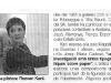 12.11.1999 - Guia de l'Oci